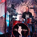 20131114_ally_the_fiddle_014