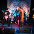 20131114_ally_the_fiddle_015