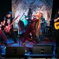 20131114_ally_the_fiddle_016