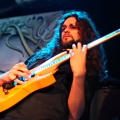 20131114_ally_the_fiddle_017