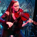 20131114_ally_the_fiddle_020