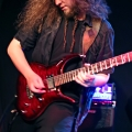 20131114_ally_the_fiddle_021