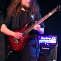 20131114_ally_the_fiddle_022
