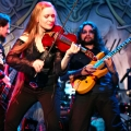 20131114_ally_the_fiddle_026