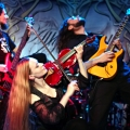 20131114_ally_the_fiddle_028