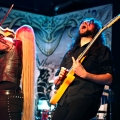 20131114_ally_the_fiddle_029