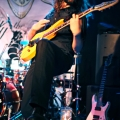 20131114_ally_the_fiddle_030