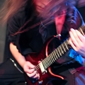 20131114_ally_the_fiddle_031