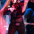 20131114_ally_the_fiddle_032