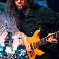 20131114_ally_the_fiddle_034
