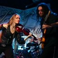 20131114_ally_the_fiddle_036