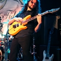 20131114_ally_the_fiddle_037