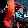 20131114_ally_the_fiddle_038