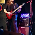 20131114_ally_the_fiddle_039