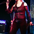 20131114_ally_the_fiddle_040