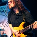20131114_ally_the_fiddle_041
