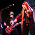 20131114_ally_the_fiddle_042