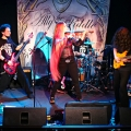 20131114_ally_the_fiddle_043