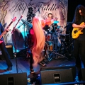 20131114_ally_the_fiddle_044