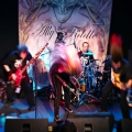 20131114_ally_the_fiddle_047