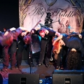 20131114_ally_the_fiddle_048