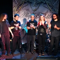 20131114_ally_the_fiddle_049
