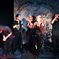 20131114_ally_the_fiddle_050