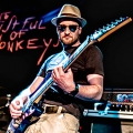 20140614_fistful_of_monkeys_003