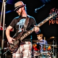 20140614_fistful_of_monkeys_004
