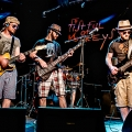 20140614_fistful_of_monkeys_007