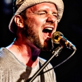 20140614_fistful_of_monkeys_010