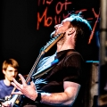 20140614_fistful_of_monkeys_016