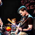 20140614_fistful_of_monkeys_023