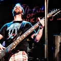20140614_fistful_of_monkeys_028