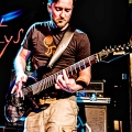 20140614_fistful_of_monkeys_030