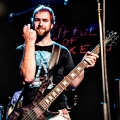 20140614_fistful_of_monkeys_032