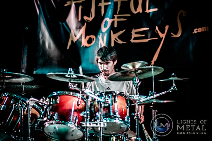 20140718_fistful_of_monkeys_001