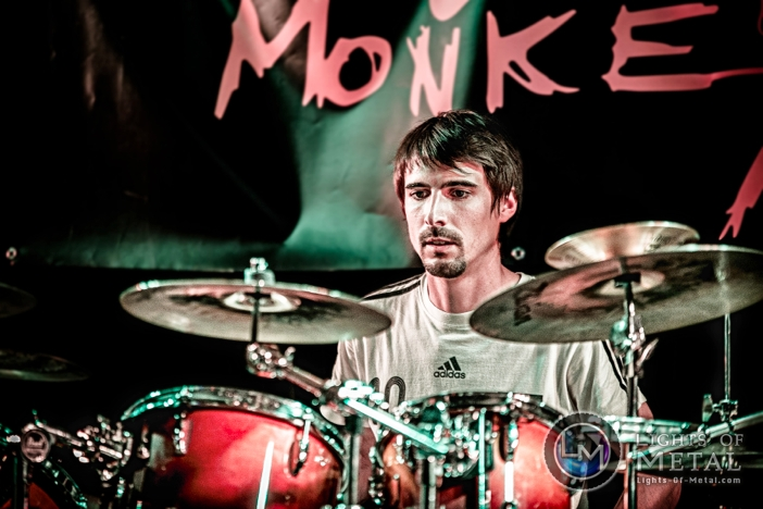 20140718_fistful_of_monkeys_010