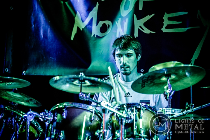 20140718_fistful_of_monkeys_012