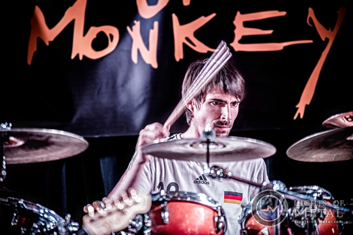 20140718_fistful_of_monkeys_030
