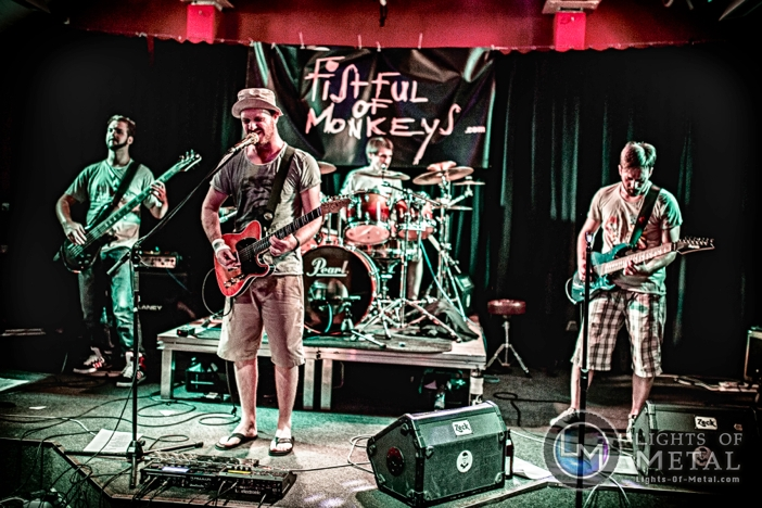 20140718_fistful_of_monkeys_031