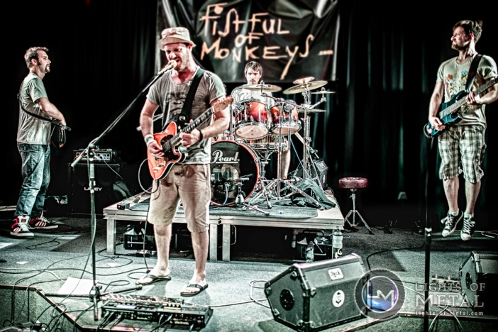 20140718_fistful_of_monkeys_040