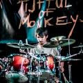 20140718_fistful_of_monkeys_001