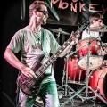 20140718_fistful_of_monkeys_026